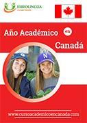 Guia Año Academico Canada